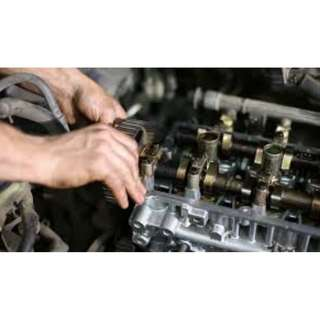CAR ENGINE / GEARBOX REPAIR