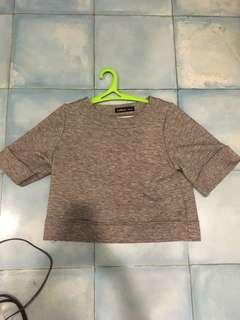 POMELO Shirt