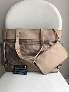 FAST SALE - Authentic Chanel Biarritz #11