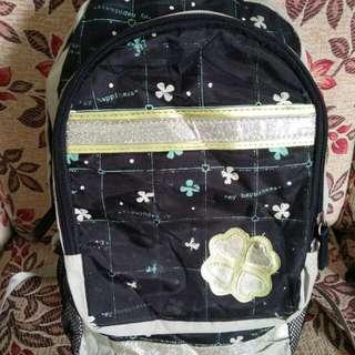 Bagpack for kids