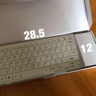 無線鍵盤滑鼠