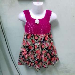 Baby Dress #20under