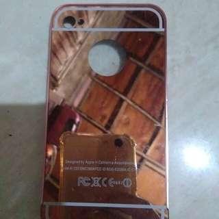 Case iphone 4/4g/4s