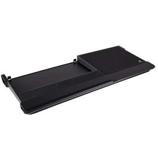 Corsair K63 Wireless Gaming Lapboard for the K63 Wireless Keyboard