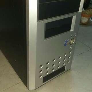 Used Desktop PC