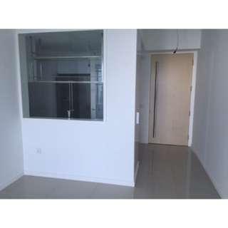 Skygreen 3 bedroom unit