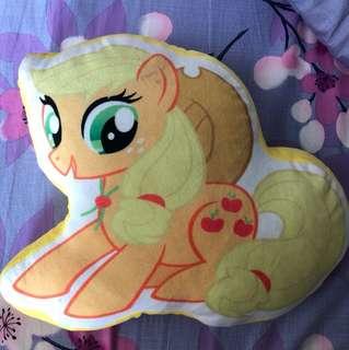 My Little Pony - Apple Jack Pillow