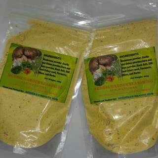 Vegetarian Magic Sarap 100 Grams