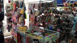 Consignment model business for sale