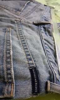Short pants Giordano