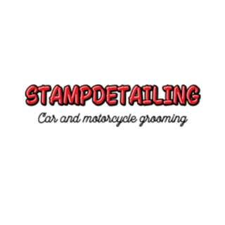 Stampdetailing @ Bukit Batok East Avenue 5 Blk 241A