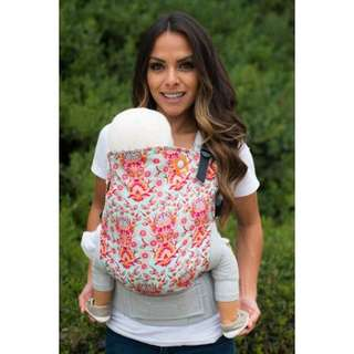 Tula Baby Carrier (standard size)