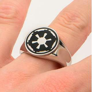 $299起 star wars 星球大戰 情侶 imperial 結婚 戒指 ring