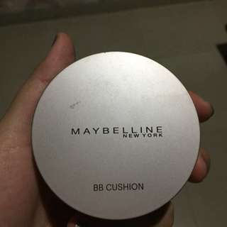 Bb cushion 02 light