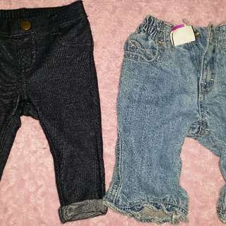 Set for 180php
