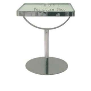 GTT-401 table office furniture - partition