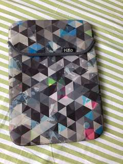 12-inches Sleeves Case