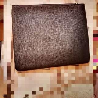 袋24.5cm ×19.5cm (包郵局平郵)