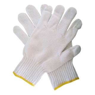BN Cotton Gloves