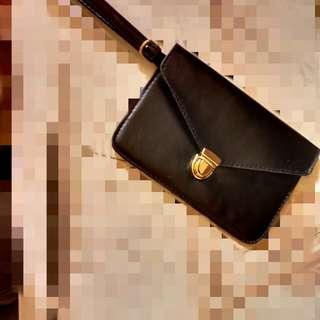 袋 (包郵局平郵)