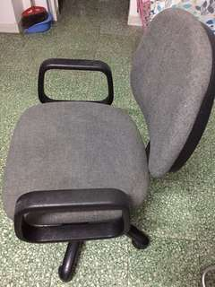 電腦座椅,computer chair