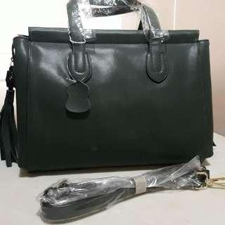 Preloved Mstudio Doctor's Bag