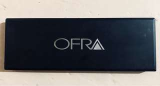 OFRA Contour and Highlighter + Concealers