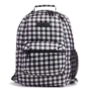 Be Packed Gingham