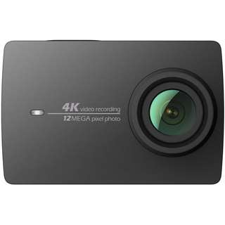 [Instalment Plan] YI 4K Action Camera