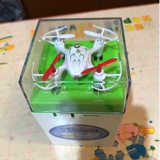 小型直升機