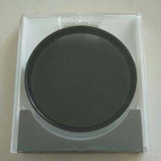 Hoya HMC ND4 Neutral density filter 77mm