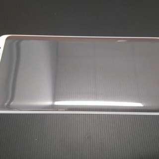 Samsung Galaxy S8 全屏手機玻璃貼