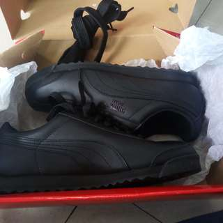 Authentic IMPORTED PUMA shoes for Men