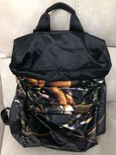 Paul smith backpack 背囊