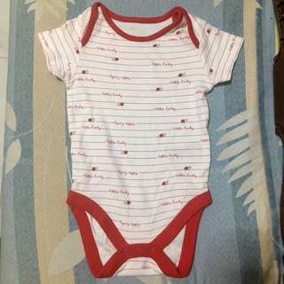 Mothercare Onsie 6-9months