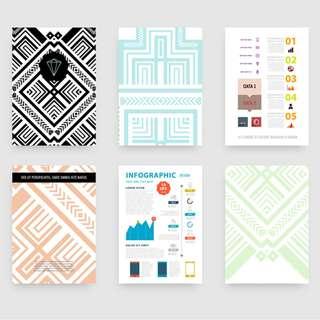 Flyer / Invitation / Poster Design