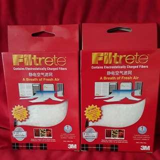 Filtrete 3M