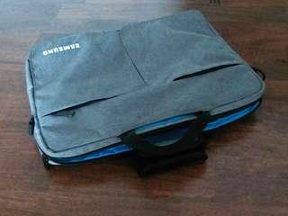 "Samsung 13"" 手提電腦袋"