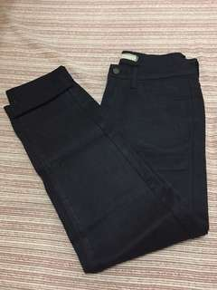 UniQlo Men's Pants