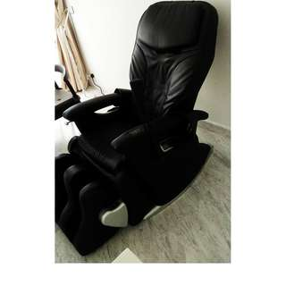Massage Chair Osim