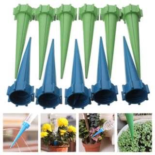 Alat Semprot air alat siram tanaman otomatis / Watering Plant - HPR179