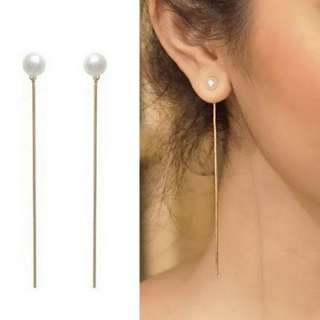 Anting /earring
