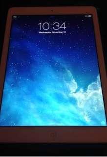 Ipad mini 1 for sale