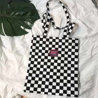 Ulzzang style bag