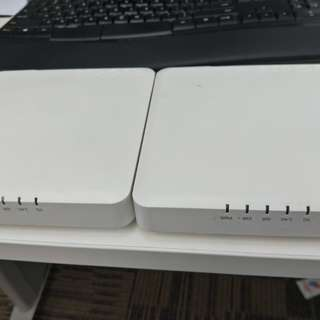 Ruckus R500 Access Point