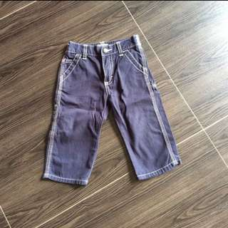 Oshkosh Long Pants