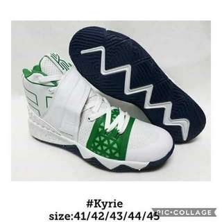 MAR 18 KYRIE SHOES (ML)