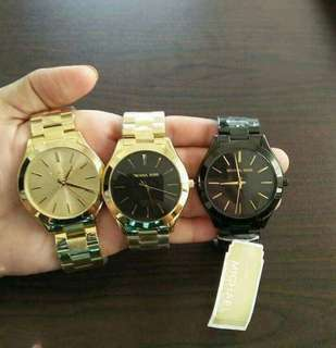 MK WATCHES OUTLET SALE
