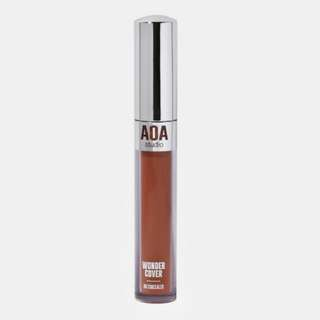 BN WONDER COVER CORRECTOR ORANGE