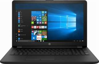 Kredit Laptop Bunga 0% Proses Cepat 30 Menit*